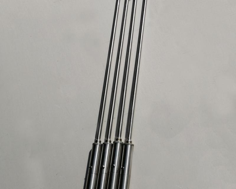 CDQ-A充电式脉冲点火枪